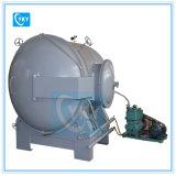焼結のための高温真空の熱処理の炉/真空の炉