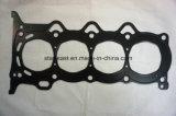 11115 - 21030 junta de culata del motor 1nz de la alta calidad para Toyota