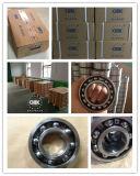 Kogellager 683 van de Groef van het Koolstofstaal van het Staal van het chroom Miniatuur Diep Hoge snelheid & Met lange levensuur