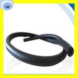 Boyau flexible en caoutchouc de 3/16 pouce à 1 pouce pour l'air