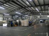 ISO9001: 2008 مصدق مزود الغسيل بار الصابون رخيصة