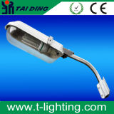 Alle Arten verdrängtes Aluminiummaterial der Straßen-Beleuchtung Zd10-B-L liefern