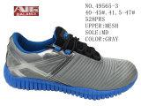 No 49565 удобные ботинки штока спорта людей