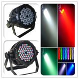 Price all'ingrosso Highquality 36W RGB LED Stage Lighting