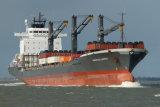 Agente de transporte do remetente de frete do mar a Naha Sapporo Aburatsu Toyama