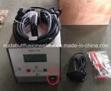 315 HDPE máquina de soldadura por electrofusión
