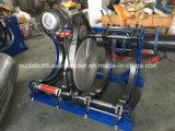 De Machine van het Lassen van Thermofusion van Sud315-630