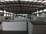 Fábrica de la puerta 1207*1512mm/598*902m m de la ventana de PVC/UPVC