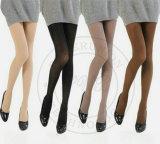 Sexy Pantyhose гостиничный Leggings чулки (УРП021)