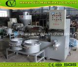 Pressa unita dell'olio della crusca di riso (6YL-130R) con 200-250kg/h