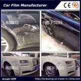 Пленка тела автомобиля защитная, ясная пленка на предохранение от 1.52m*15m краски