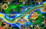 아케이드 게임 물고기 게임 기계 대양 임금 3 더하기 괴물 보복 슬롯 게임 기계
