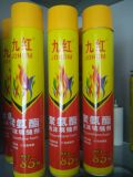 Polyurethan-Schaumgummi mit Qualität