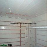 Congelador, cámara fría, el panel de emparedado de la PU, conservación en cámara frigorífica