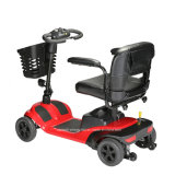 Motorino elettrico Handicapped di mobilità di salute medica calda di vendita 2017 per i handicappati