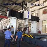 Double 최적 Column CNC Gantry Milling Machine Making Farm Walking Tractor와 Auto Tapping Machine