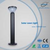 庭のための高品質LEDの太陽ライト