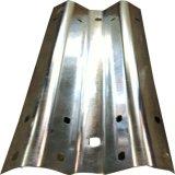 機械、ガードレールのFormig機械を形作る高品質ハイウェイのガードレールは機械の形成を冷間圧延する