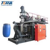 220 Liter-Trommel, die Maschine herstellt