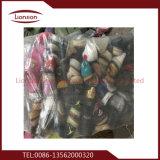 Embalaje de alta calidad venta zapatos Second-Hand