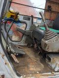 Usado a Hitachi 12 toneladas ex120-3 escavadora de rastos da escavadeira