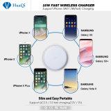 Snelle Draadloze Lader voor iPhone
