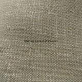 Диван крышку 1.4m ширина постельное белье материал ткань