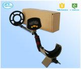 Vd3010 sol profond Scanner LCD Hunter Gold Le détecteur de métal