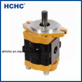 Heliのフォークリフトのための油圧ギヤポンプCbhcの中国の製造者