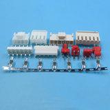 3,96 mm électrique connecteur 12 broches
