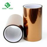 Beständiges Silikon Polyimide Film-PU-Hochtemperaturband