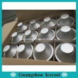 La RL68h/RL32h/RL46h/RL100h Malasia Emkarate aceite lubricante para la refrigeración 1L/5L