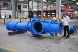 고능률 에너지 절약 수직 터빈 펌프 제조자
