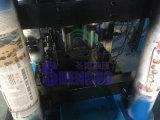 Automatische Al-Körnchen, die Pressmaschine brikettieren