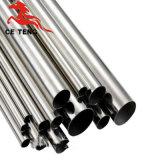 Tubo duplex S31803/2205 dell'acciaio inossidabile A789/A790 di ASTM