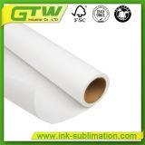 90g/m² Papel de impresión por sublimación de la economía para la transferencia de tejido