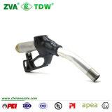 Bocal Diesel do combustível automático de Zva para o distribuidor do combustível (ZVA DN25)