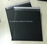 Luftblasen-Umschlag-Beutel-Kleid-Beutel