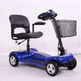 移動性の電気大きいスクーターの充電器のタイヤおよび予備品