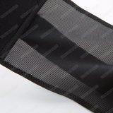 Breathable Band-hoher harter Plastikauflage-Taillen-Support für postoperativen Wiederanlauf