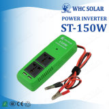 Fördernder 150W 220V Gleichstrom-Wechselstrom-Inverter für Gebrauch im Auto