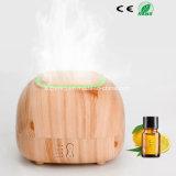 Mini difusor portable del aroma del fabricante de la niebla de Electranic con los conjuntos del petróleo esencial