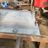 Q235B percé la plaque en acier