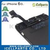 Агрегат модуля LCD на iPhone 6