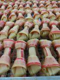 기계 또는 개 과립 음식 펠릿 압출기 기계를 만드는 쌍둥이 나사 압출기 개밥 애완 동물 먹이