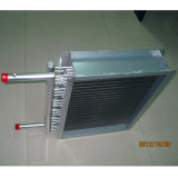 60квт горячей воды для воды отопителя подвешивания воздушный теплообменник катушек зажигания