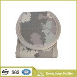 Воинское изготовление Китая ткани Camo Cordura