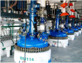 Chloride 80% van Benzalkonium; 50%