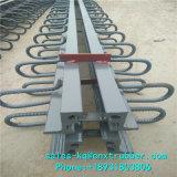 専門デザインの鋼鉄モジュラー橋膨張継手