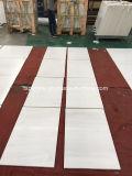 Высокое качество Bianco доломита белый мрамор плитка из Турции